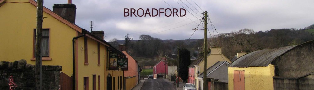 cropped-264-broadford-blog.jpg