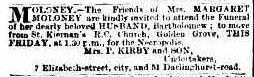 The Sydney Morning Herald (NSW : 1842 - 1954), Friday 15 December 1899, page 12