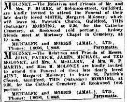 The Sydney Morning Herald (NSW : 1842 - 1954), Saturday 11 July 1925, page 11