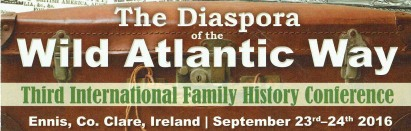 Diaspora clip