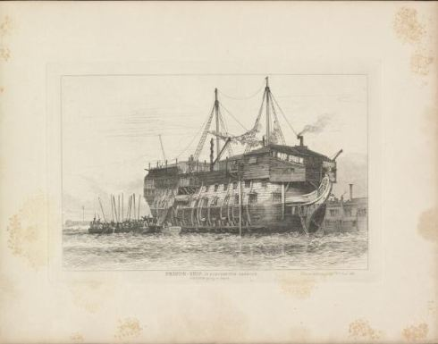 prison-hulk-portsmouth-harbour-1828-cooke